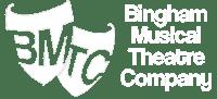Bingham Musical Theatre Company