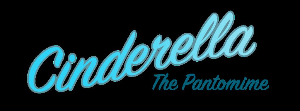 cinderella-logo-trans