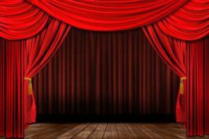 bingham nottingham theatre group
