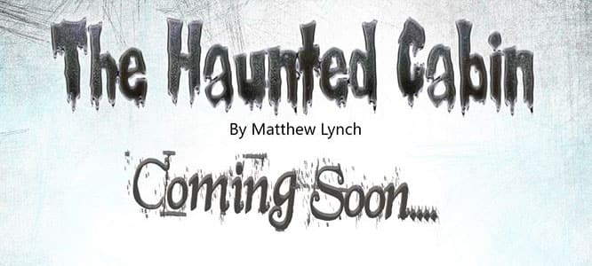 haunted-snippet